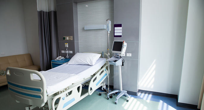 Field Service Management Software for the healthcare industry
