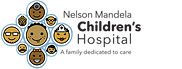 NMCH-Trust-Logo.png