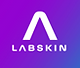 Lab skin  - Forcelink Field Service Management Software Partner
