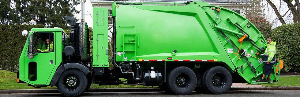 Field Service Management Software in waste management