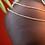 Thumbnail: African Strings Waist Beads