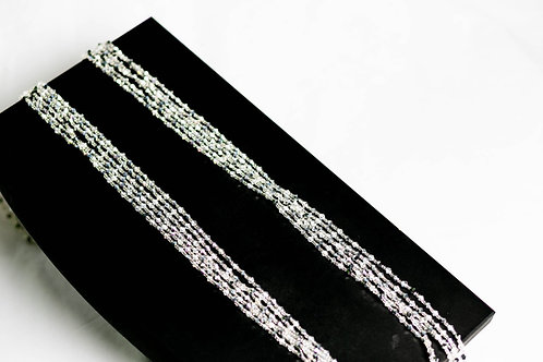 Adepa waist beads