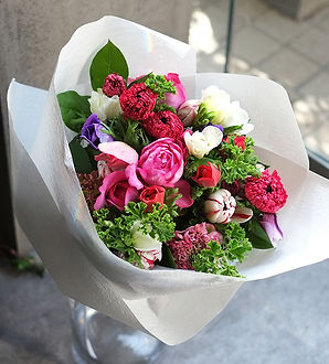 flowergift60.jpg
