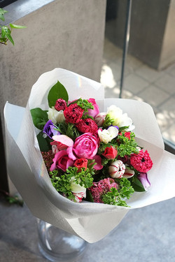 flowergift60