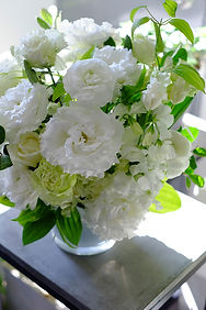 flowergift25.JPG