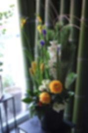 flowergift74.JPG