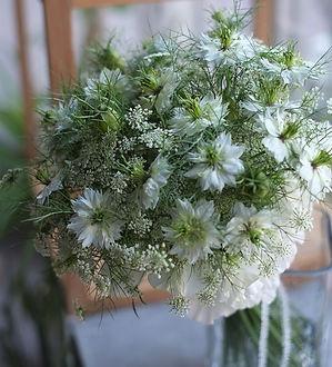 bouquet25.jpg