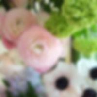 オフィス定期花