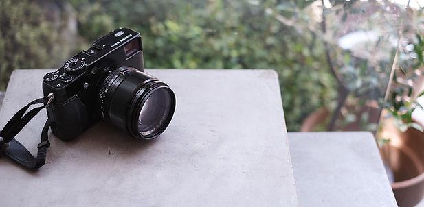 DSCF0652.JPG