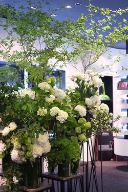flowerdecoration59
