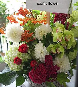 flowergift35.jpg