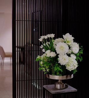 flowerdecoration64.JPG