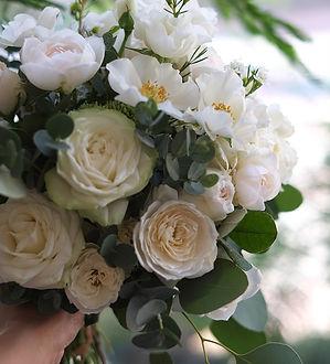 bouquet31.JPG