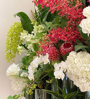 flowerdecoration147.jpg