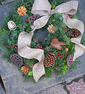 wreath16.JPG