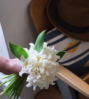 bouquet21.jpg