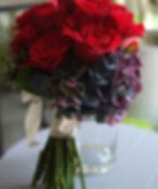 bouquet08.JPG