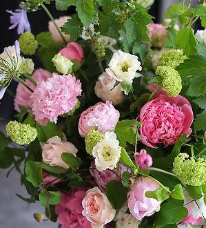 flowergift81.jpg