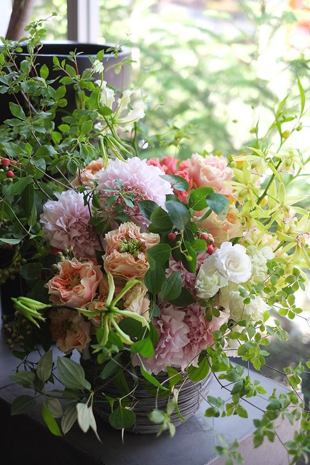 flowergift78