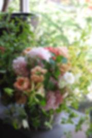 flowergift78.JPG