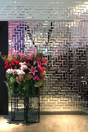 flowerdecoration47.JPG