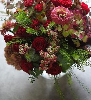 flowergift30.jpg
