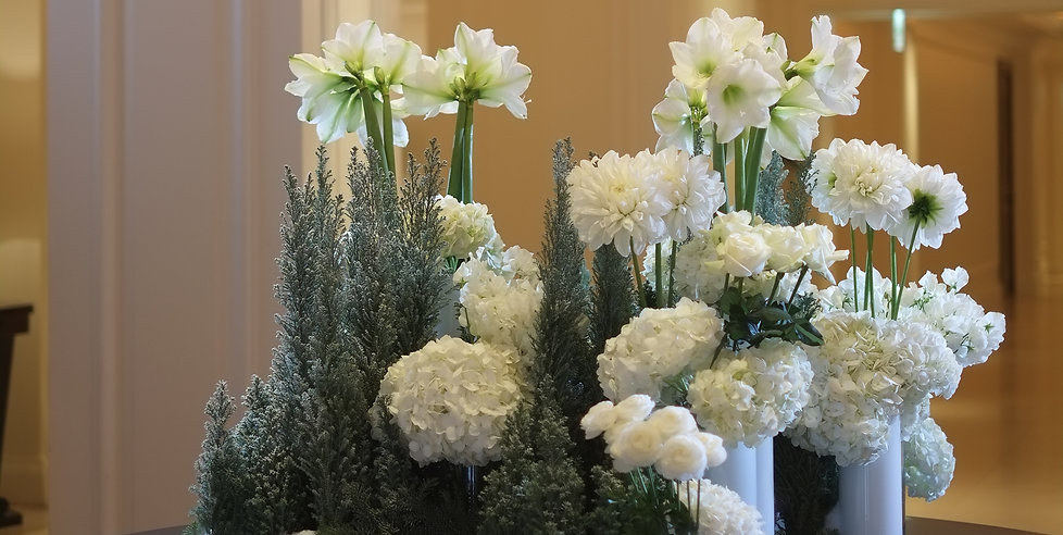 flowerdecoration93.JPG