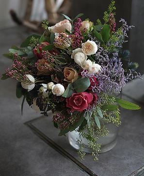 bouquet32.JPG