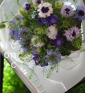 iconic mini bouquet0218.jpg