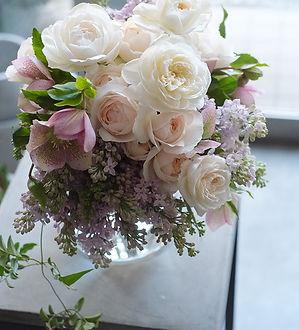 bouquet20.jpg