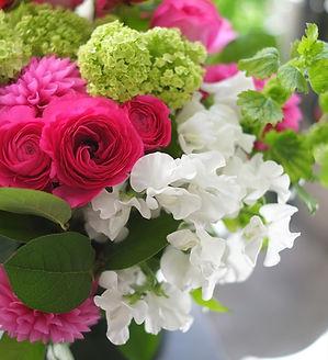 flowergift05.JPG