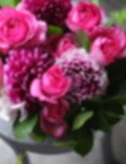 flowergift27.jpg