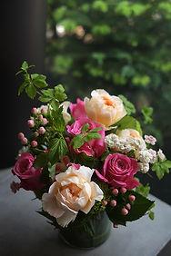 flowergift76.JPG