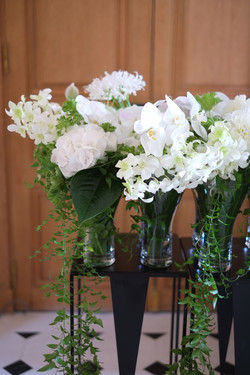 flowerdecoration11
