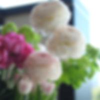 blooming_flower01.jpg