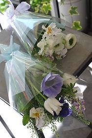flowergift02.JPG