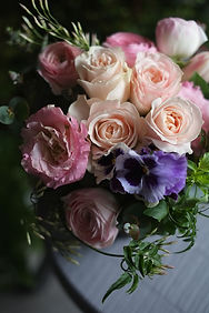 flowergift24.JPG