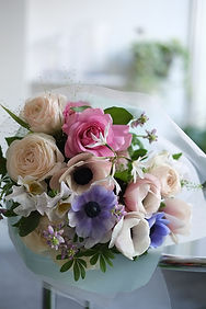 flowergift17.JPG