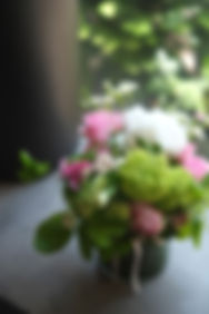 flowergift77.JPG