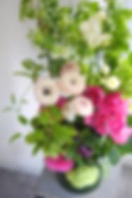 flowergift13.JPG