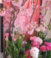 flowerdecoration104.JPG