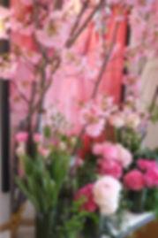 flowerdecoration104.JPG