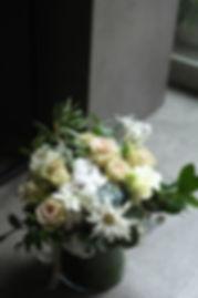 flowergift73.JPG