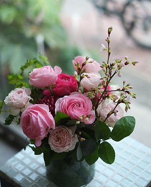 flowergift55.jpg