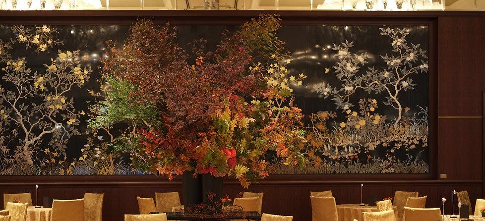 flowerdecoration124.JPG
