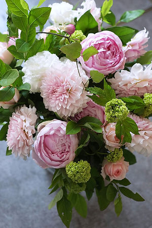 flowergift80.jpg