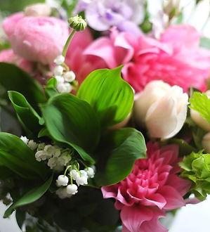 flowergift01.JPG