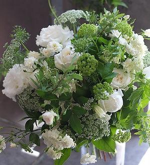 flowergift64.JPG