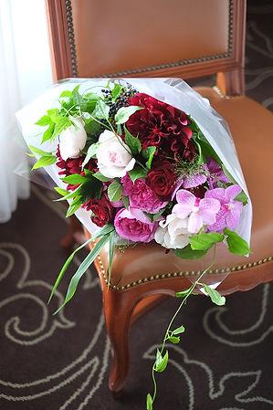 flowergift66.JPG