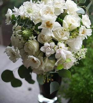 bouquet35.JPG
